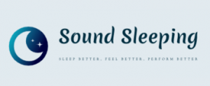 Sound Sleeping logo